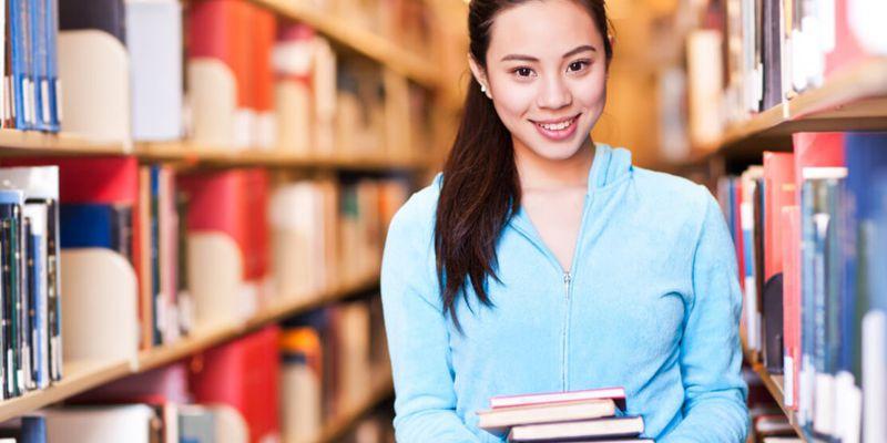 Advanced Certificate Course