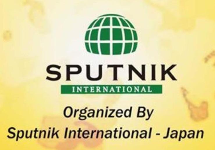 2- sputnik International Logo